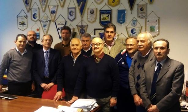 foto tratta da granfondonews.it - Enrico Cavallini